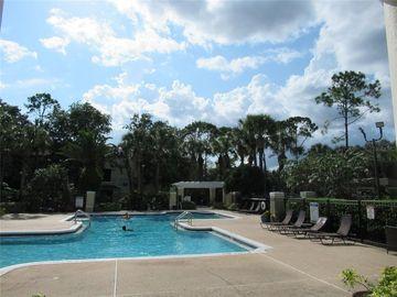 2674 ROBERT TRENT JONES DR #336, Orlando, FL, 32835,