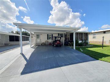 481 DREAMA DRIVE, Davenport, FL, 33897,