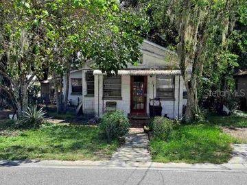 1603 ROSE LANE, Eustis, FL, 32726,