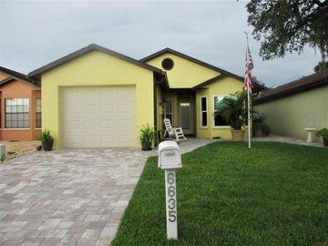 6635 CROSSBOW LANE, New Port Richey, FL, 34653,