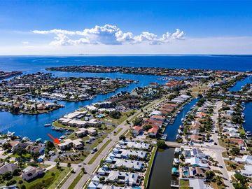 960 APOLLO BEACH BLVD BOULEVARD #204, Apollo Beach, FL, 33572,