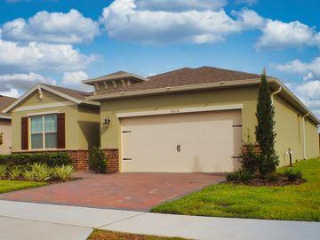 3616 BLUE SAGE LOOP, Clermont, FL, 34714,