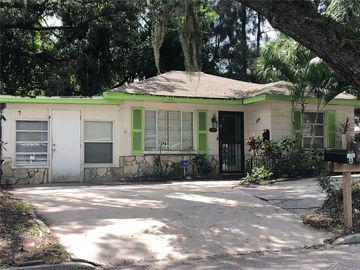 1205 17TH AVENUE W, Bradenton, FL, 34205,