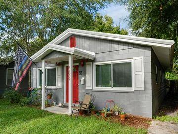 1707 S LINCOLN AVENUE, Lakeland, FL, 33803,
