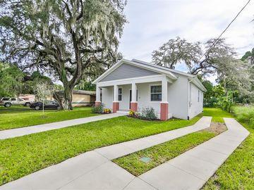 8507 N 13TH STREET, Tampa, FL, 33604,