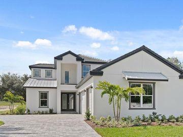 25962 HIGH HAMPTON CIRCLE, Sorrento, FL, 32776,