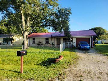 785 NW 21ST LANE, Okeechobee, FL, 34972,