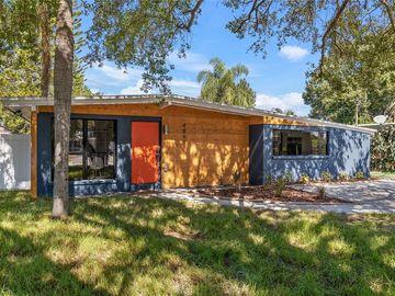4009 W MONTGOMERY TERRACE, Tampa, FL, 33616,
