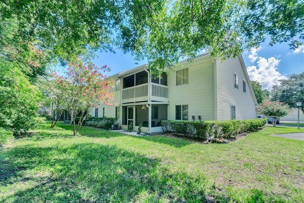 2246 COACH HOUSE BOULEVARD #502