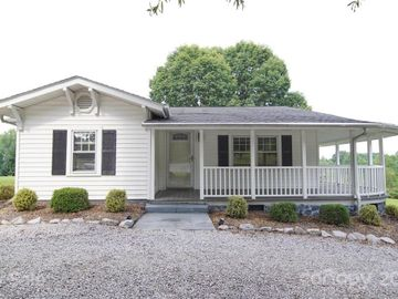 15 Lower White Store Road, Peachland, NC, 28133,