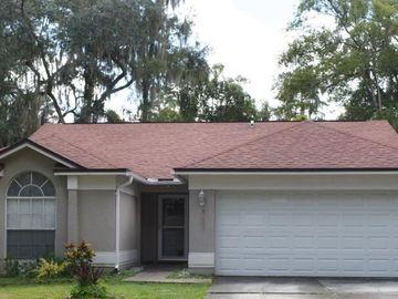 7420 BECKY THATCHER LANE, Tampa, FL, 33637,