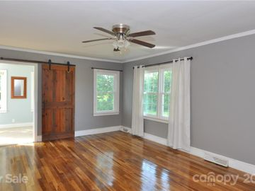 597 Great Falls Highway, Chester, SC, 29706,