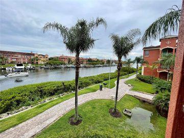 2738 VIA TIVOLI #222A, Clearwater, FL, 33764,