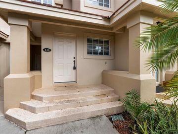 414 ENCLAVE PLACE, Lakeland, FL, 33803,