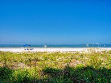 17400 GULF BOULEVARD #I8, Redington Shores, FL, 33708,