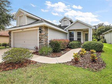3044 NEW HAVEN PLACE, Mount Dora, FL, 32757,