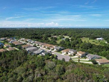 217 COHOSH ROAD, Nokomis, FL, 34275,