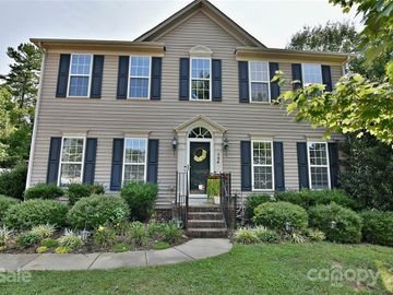 584 Veloce Trail, Fort Mill, SC, 29715,