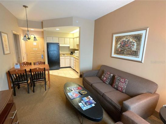 8303 PALM PARKWAY #308