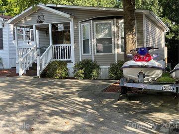 129 Club House Drive, New London, NC, 28127,