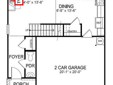 338 Gaines Drive, Clover, SC, 29710,