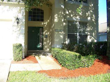 3112 ANTIQUA WAY, Haines City, FL, 33844,