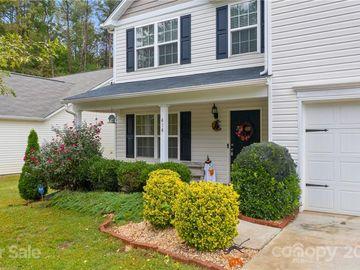 414 Oak Brook Drive, Salisbury, NC, 28146,