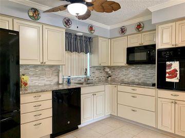 6715 DEVONSHIRE LANE, New Port Richey, FL, 34653,