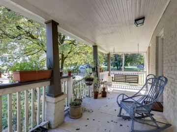 364 Beechcroft Rd, Spring Hill, TN, 37174,