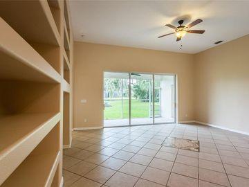 3118 38TH TERRACE E, Bradenton, FL, 34208,