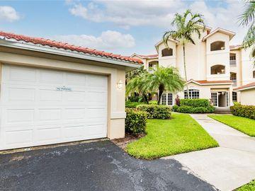 4650 YACHT HARBOR DRIVE #132, Naples, FL, 34112,