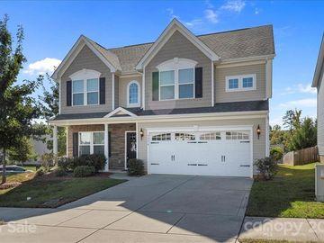 7374 Elbens Lane SW #739, Concord, NC, 28025,