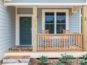 30 Westside Village Road #10, Fairview, NC, 28730,