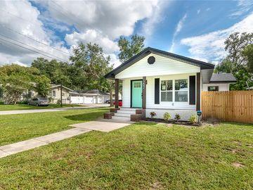 202 W JEAN STREET, Tampa, FL, 33604,