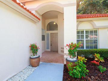1189 LINDENWOOD DRIVE, Tarpon Springs, FL, 34688,
