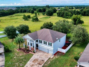1708 HOOFPRINT COURT, Fruitland Park, FL, 34731,