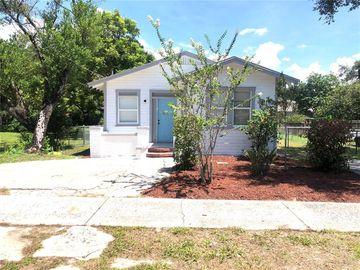 3406 DELEUIL AVENUE, Tampa, FL, 33610,