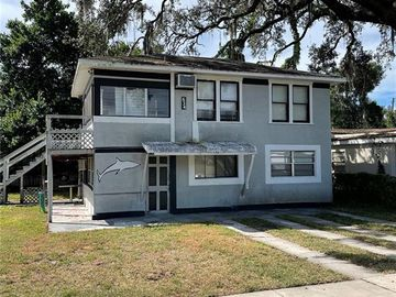 634 CYPRESS STREET, Tarpon Springs, FL, 34689,
