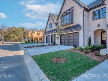 211 Audrey Place #10, Charlotte, NC, 28226,