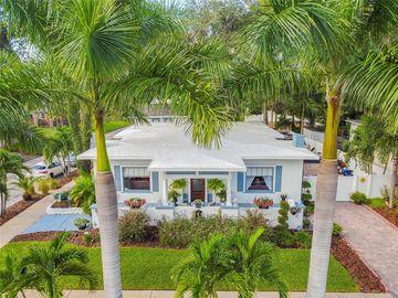 2402 N RIDGEWOOD AVENUE, Tampa, FL, 33602,