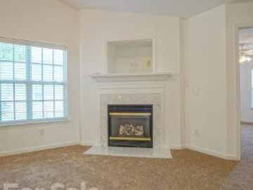 5220 Coves End Court, Charlotte, NC, 28269,