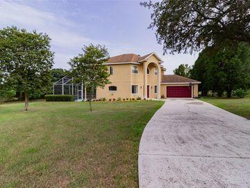 2502 ROSLYN LANE, Lakeland, FL, 33812,