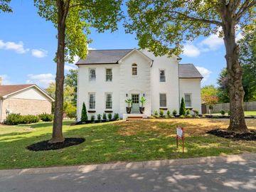 3056 Liberty Hills Dr, Franklin, TN, 37067,