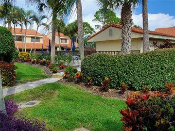 5310 HUNTINGWOOD COURT #40, Sarasota, FL, 34235,