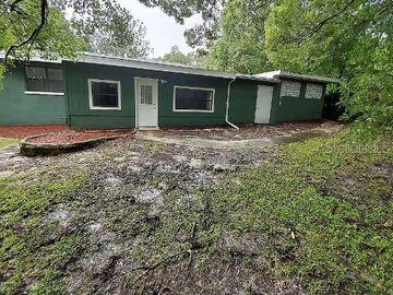 420 EDERINGTON DRIVE, Brooksville, FL, 34601,