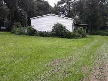 5510 CR 634 N, Bushnell, FL, 33513,
