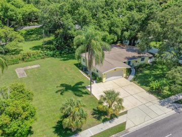 2471 PHILIPPE PARKWAY, Safety Harbor, FL, 34695,