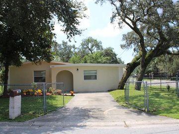 4301 W DELEUIL AVENUE, Tampa, FL, 33610,