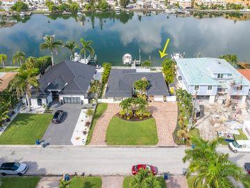 10120 TARPON DRIVE, Treasure Island, FL, 33706,