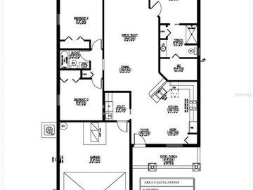 10425 S DREW BRYANT CIRCLE, Floral City, FL, 34436,